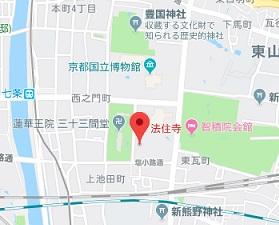 f:id:sarunokinobori:20181010190127j:plain