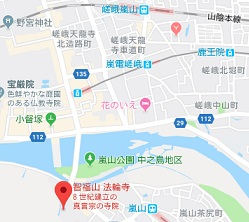 f:id:sarunokinobori:20181101185018j:plain