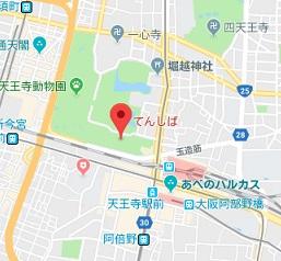 f:id:sarunokinobori:20181104214345j:plain