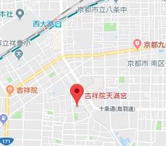 f:id:sarunokinobori:20181201214534j:plain