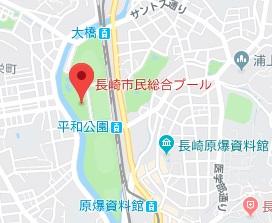 f:id:sarunokinobori:20190619225927j:plain
