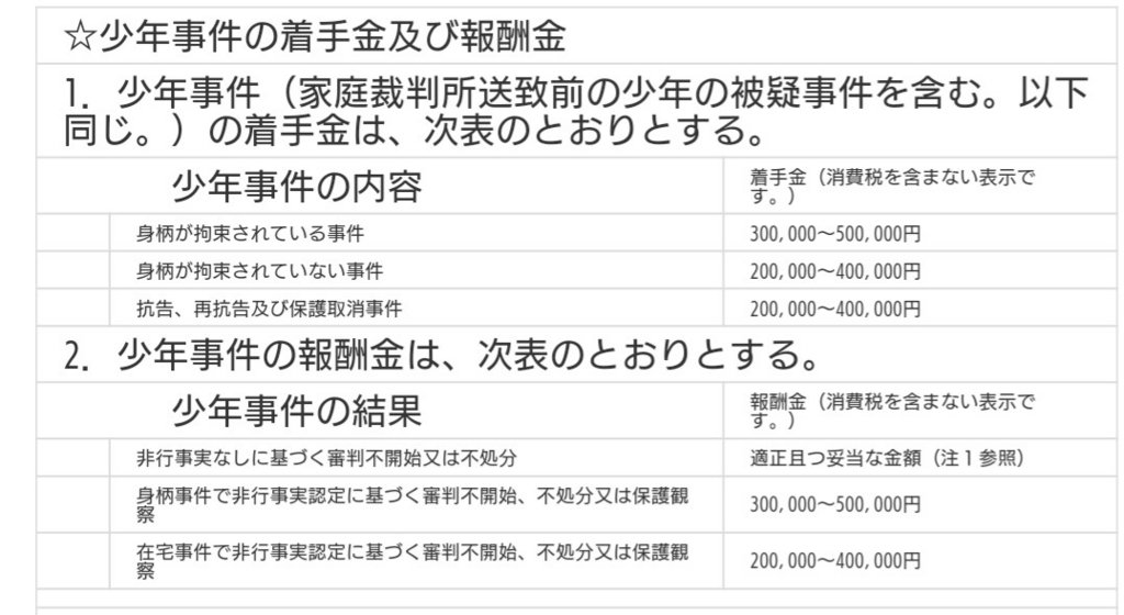 f:id:sarutobi_sasuke:20180822022947j:plain