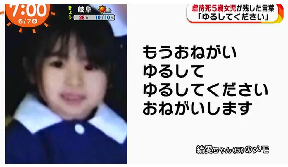 f:id:sarutobi_sasuke:20180902012448j:plain