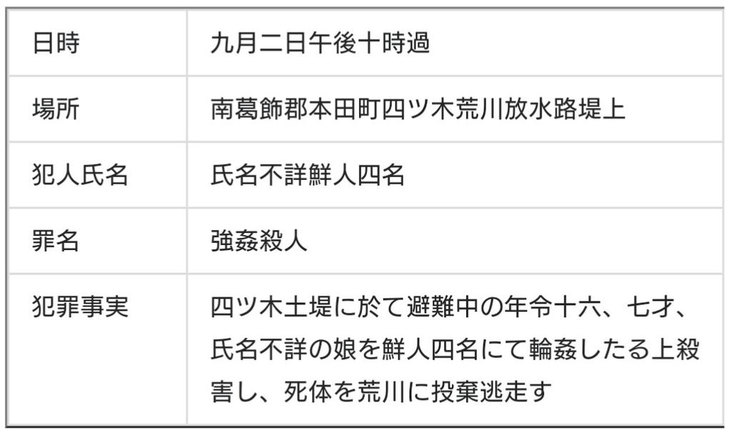 f:id:sarutobi_sasuke:20180906013058j:plain