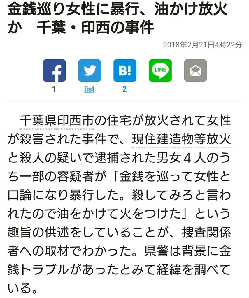 f:id:sarutobi_sasuke:20180909062956j:plain