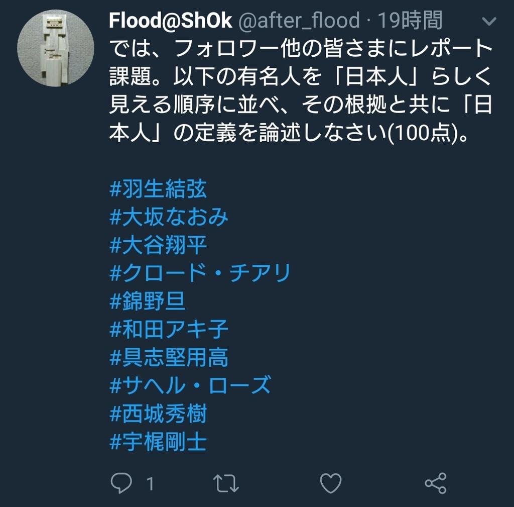 f:id:sarutobi_sasuke:20180910225043j:plain