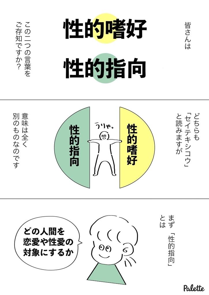 f:id:sarutobi_sasuke:20180922213527j:plain