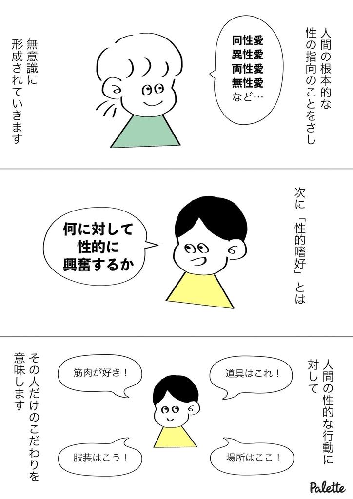 f:id:sarutobi_sasuke:20180922213621j:plain