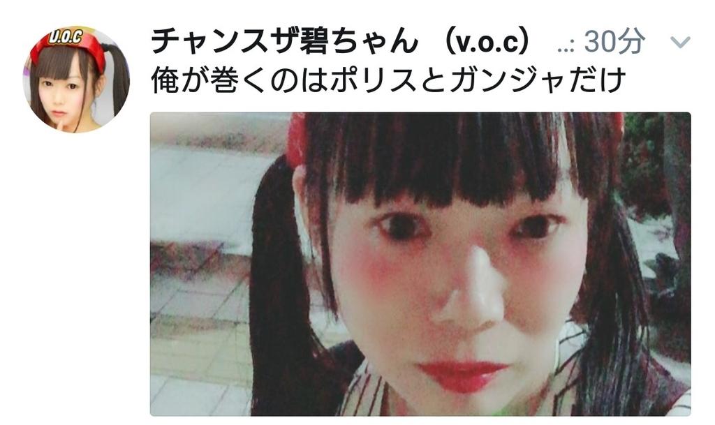 f:id:sarutobi_sasuke:20180924121613j:plain