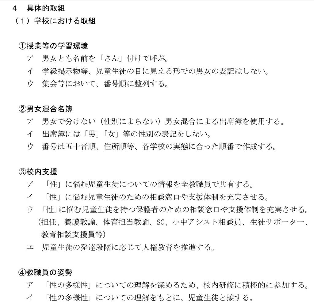 f:id:sarutobi_sasuke:20181002225759j:plain