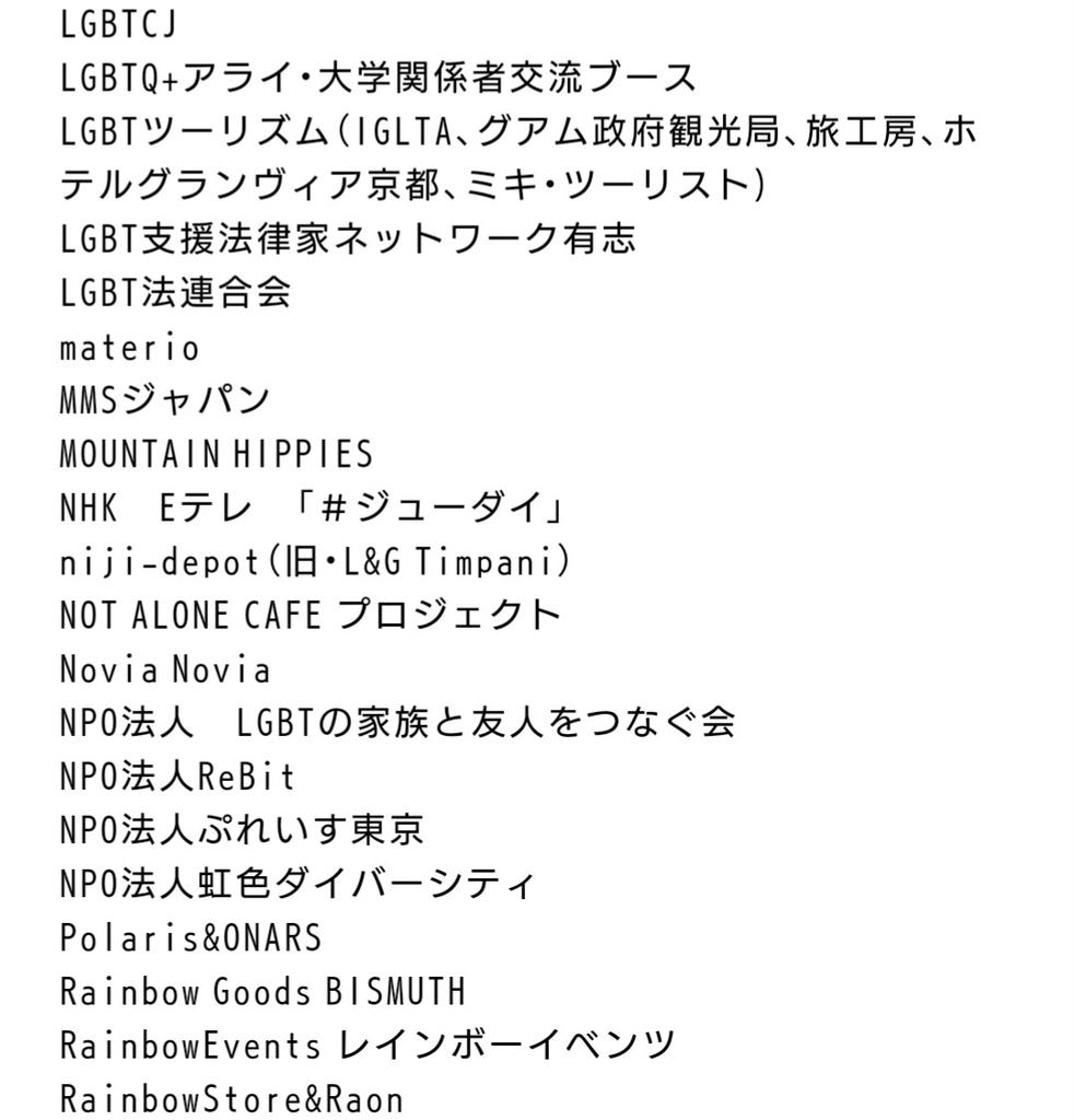 f:id:sarutobi_sasuke:20181012035108j:plain