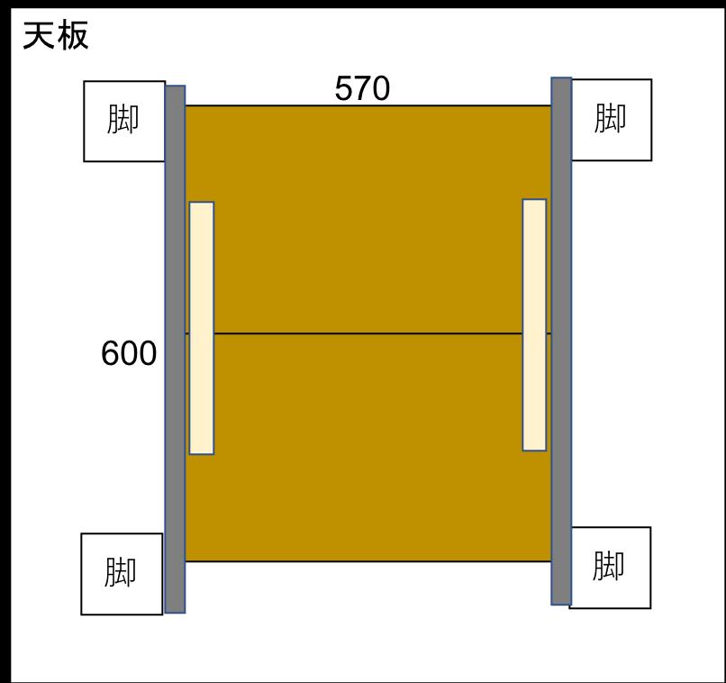 f:id:sarutora:20191020021828p:plain