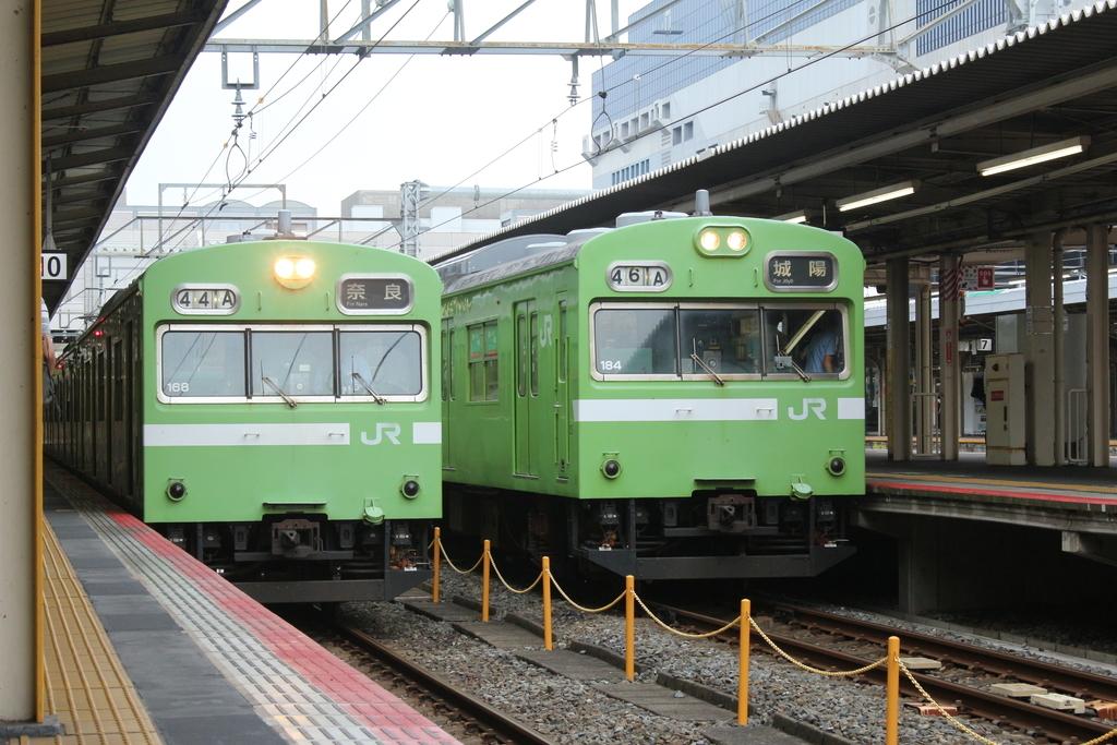 f:id:saruyama583:20190107233758j:plain