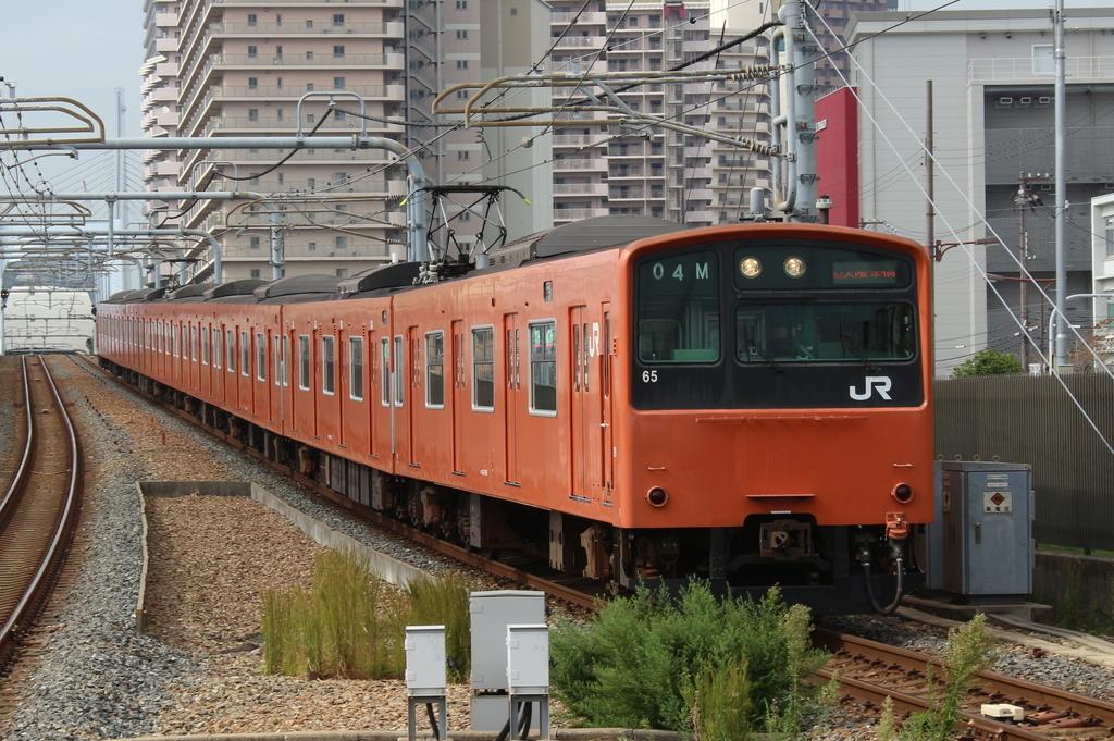 f:id:saruyama583:20190108144915j:plain