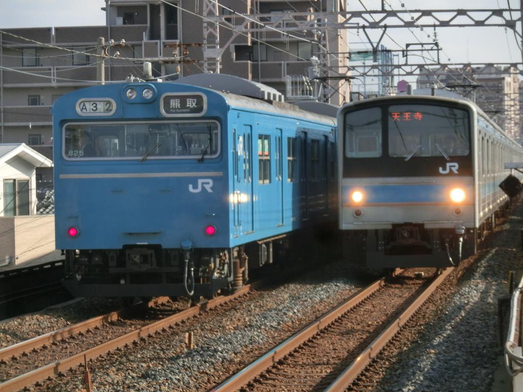 f:id:saruyama583:20190108150241j:plain