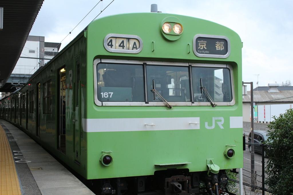 f:id:saruyama583:20190109162149j:plain