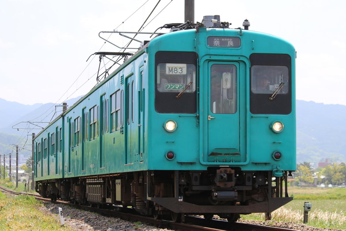 f:id:saruyama583:20190503115339j:plain
