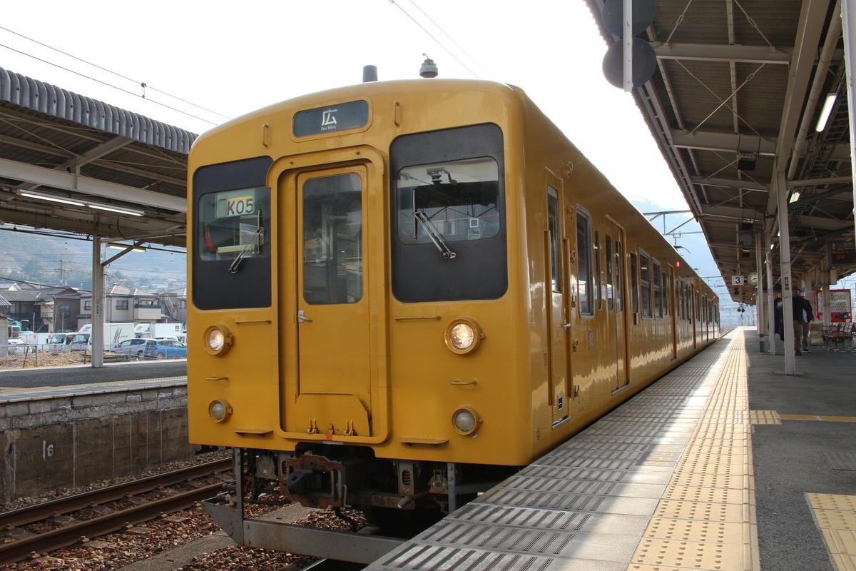f:id:saruyama583:20190503121220j:plain