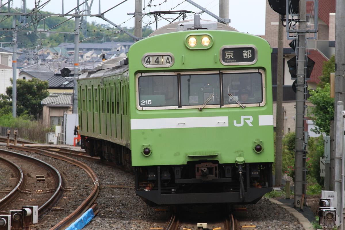 f:id:saruyama583:20190724093907j:plain