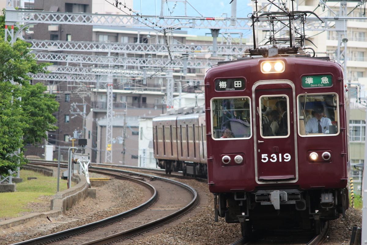 f:id:saruyama583:20191215182441j:plain