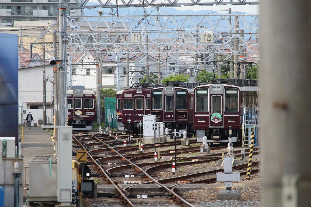f:id:saruyama583:20191215184715j:plain