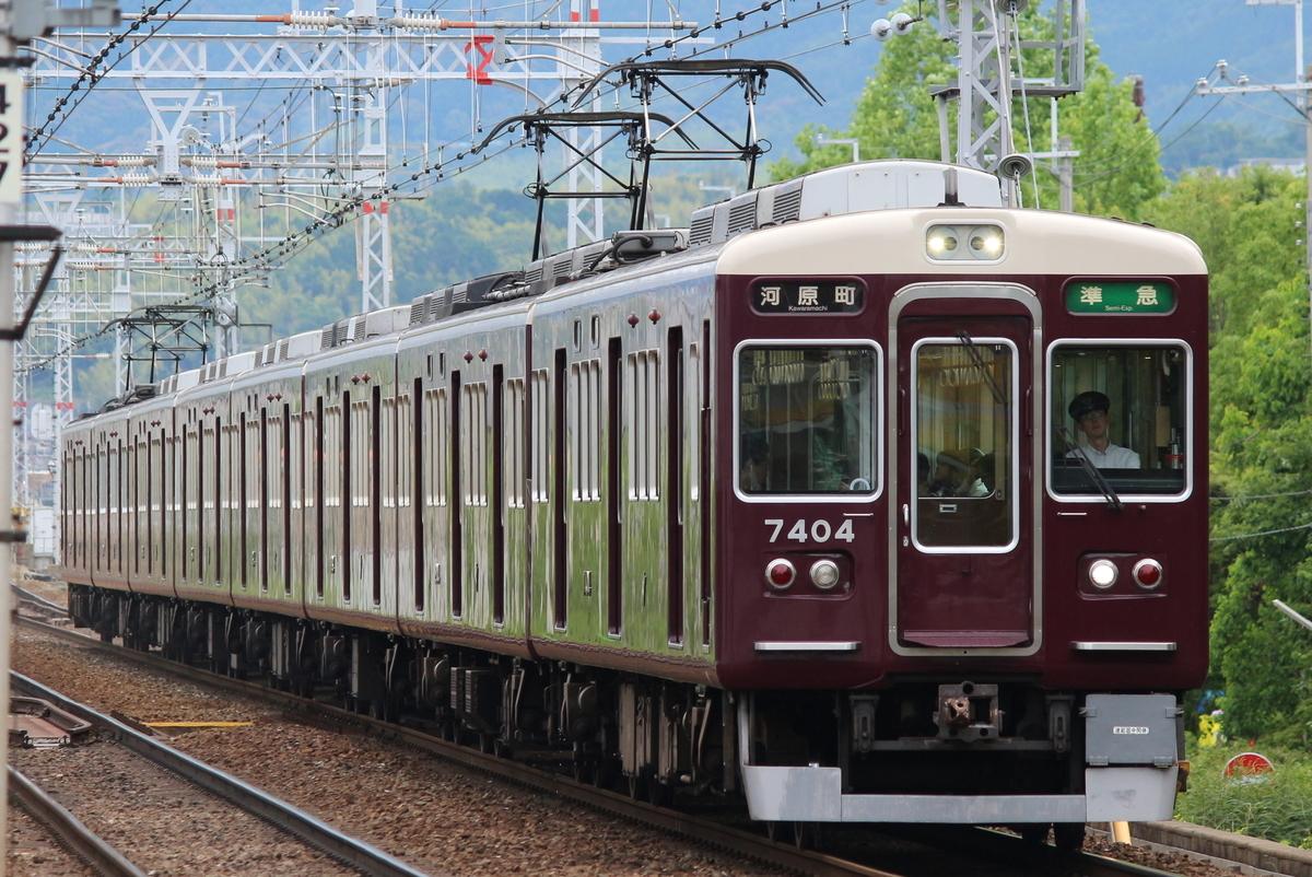 f:id:saruyama583:20191215185655j:plain