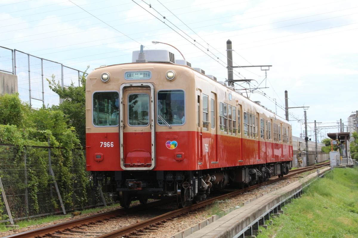 f:id:saruyama583:20191215191319j:plain