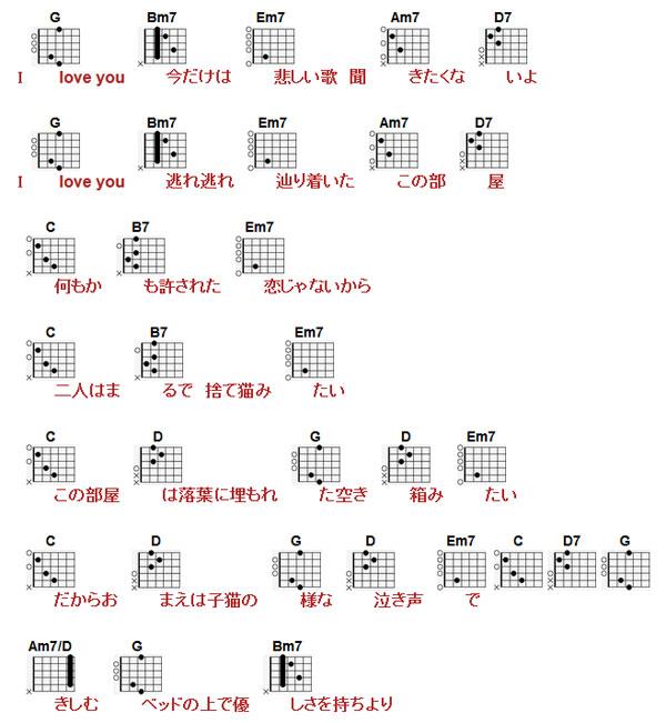 f:id:saruyoshinanoda:20170111150829j:plain