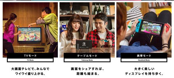 f:id:saruyoshinanoda:20170113195124j:plain