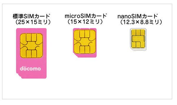 f:id:saruyoshinanoda:20170122094838j:plain
