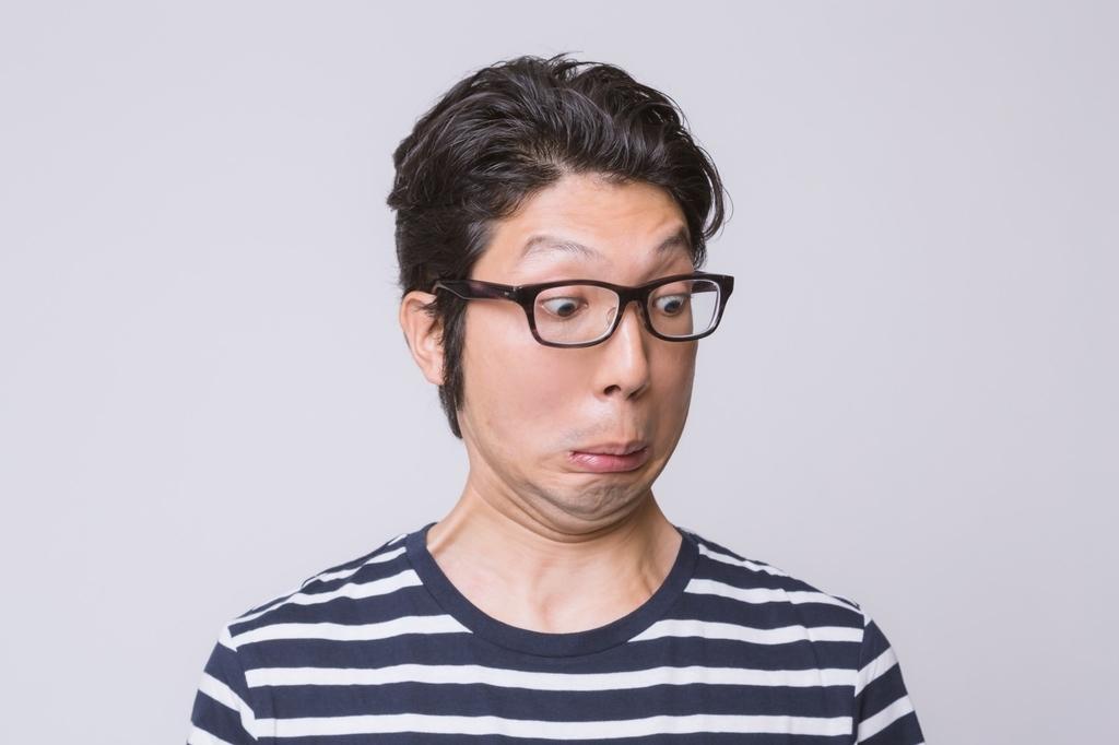 f:id:sasa-konkatsu:20190116191607j:plain