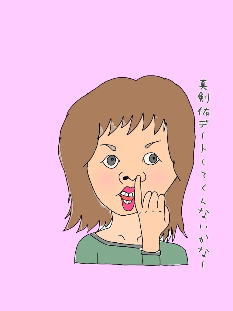 f:id:sasa-konkatsu:20190222181509j:plain