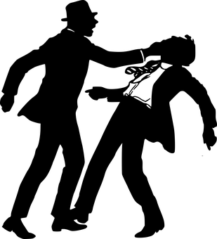f:id:sasa-konkatsu:20190224181346p:plain
