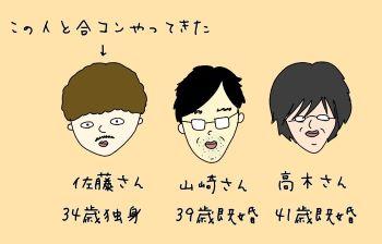 f:id:sasa-konkatsu:20190321212236j:plain