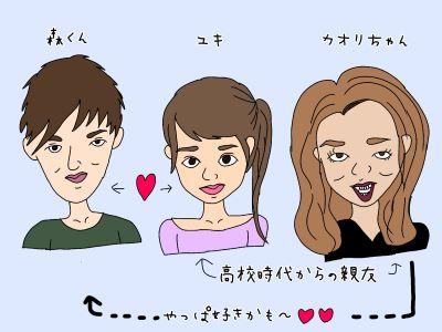 f:id:sasa-konkatsu:20190410215319j:plain