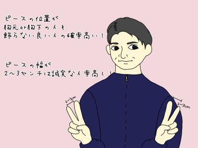 f:id:sasa-konkatsu:20190508221415j:plain