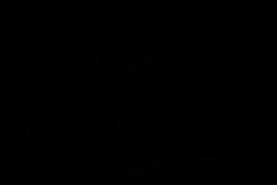 f:id:sasa-konkatsu:20190527212144p:plain
