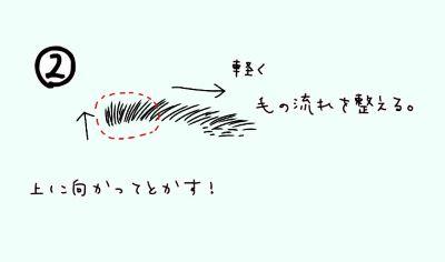 f:id:sasa-konkatsu:20190716191056j:plain