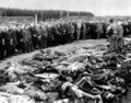[ホロコースト][ヒトラー]ナチスホロコースト