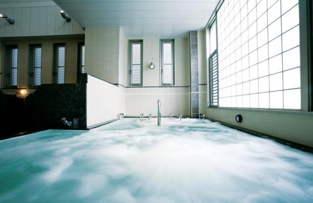 清水湯お風呂1