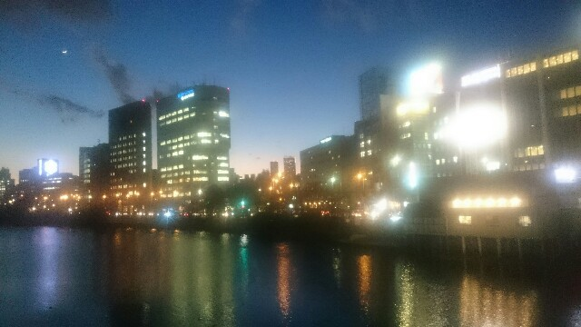 f:id:sasahake:20170131001217j:image