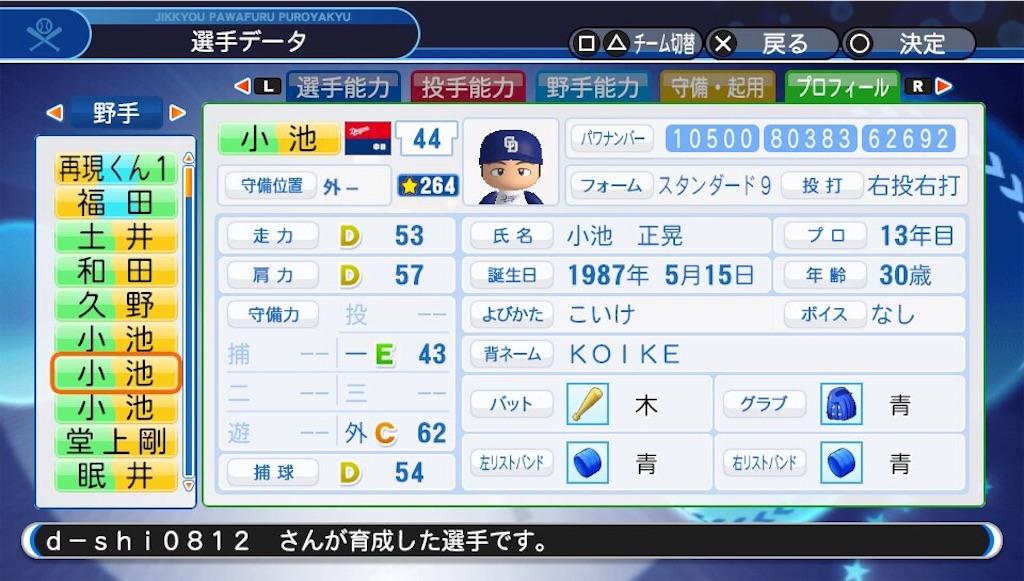 f:id:sasakama_sakama:20181209121808j:image