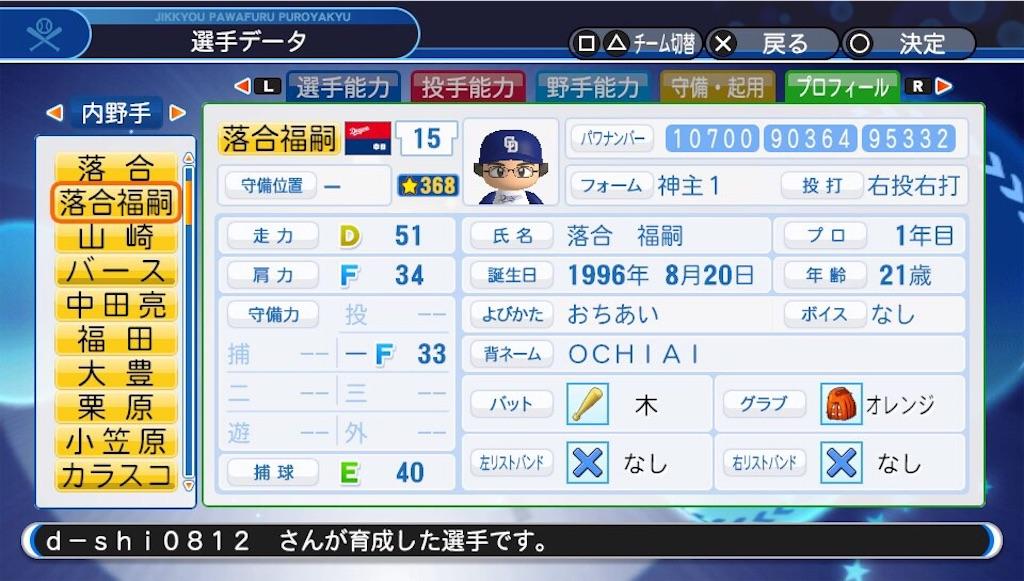 f:id:sasakama_sakama:20190102234006j:image