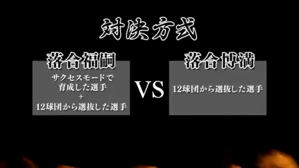 f:id:sasakama_sakama:20190102234953p:image