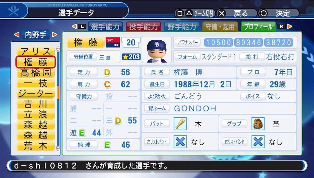 f:id:sasakama_sakama:20190127000027j:image