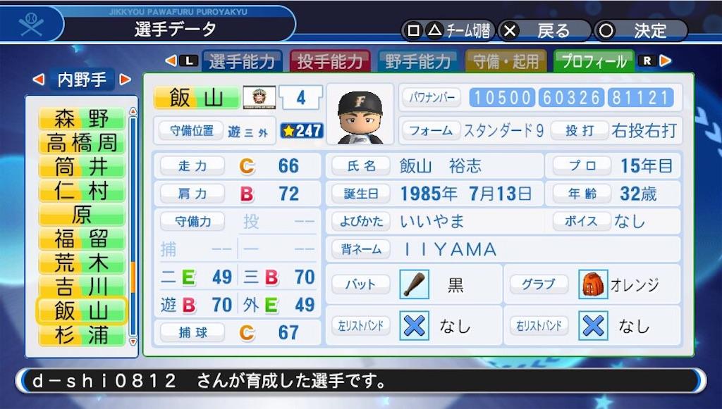 f:id:sasakama_sakama:20190202231556j:image
