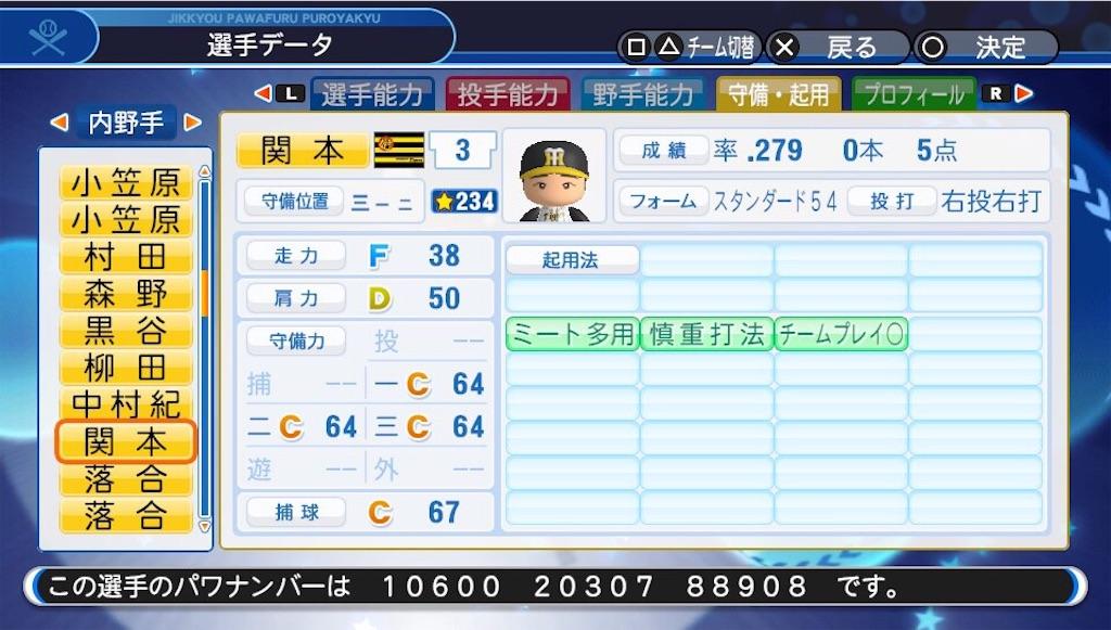 f:id:sasakama_sakama:20190219194204j:image