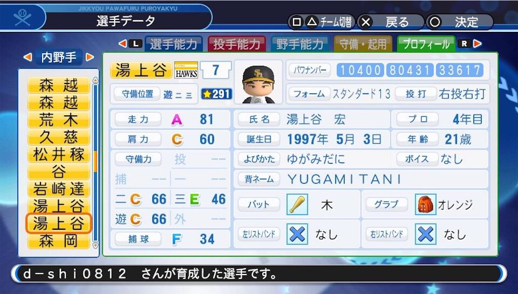 f:id:sasakama_sakama:20190428213819j:image