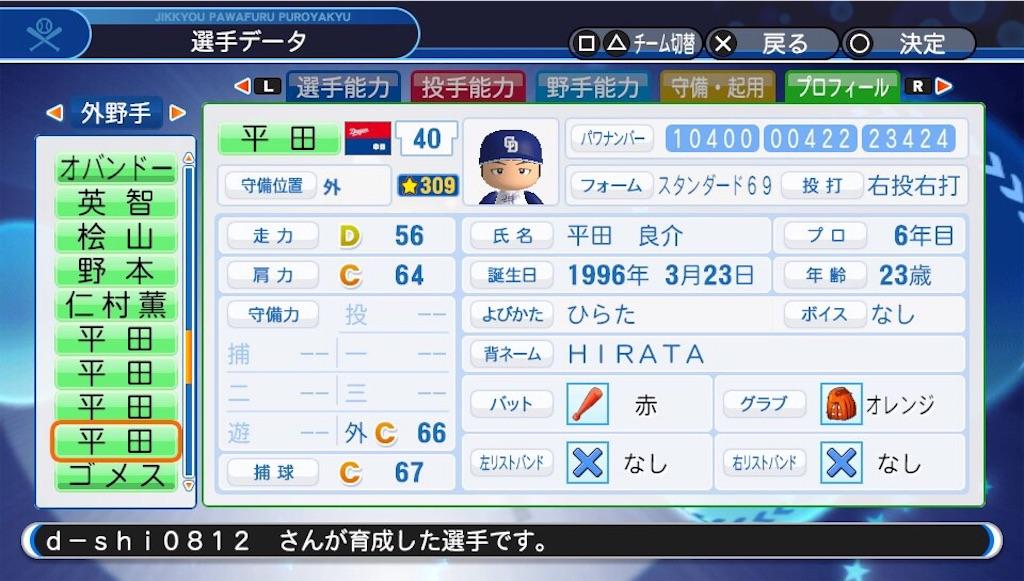 f:id:sasakama_sakama:20190530010200j:image