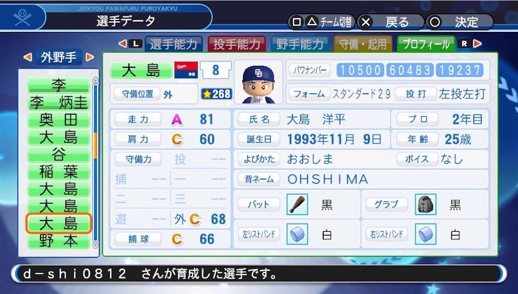 f:id:sasakama_sakama:20190602234119j:image